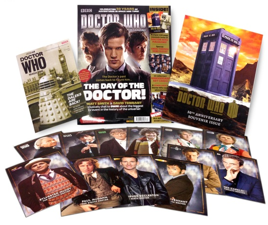 DWM467_PACKSHOT-cropped