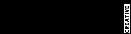 Polarity Creative Logo